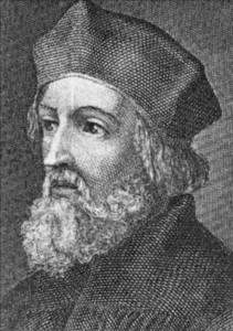 Jan_Hus1370-1415