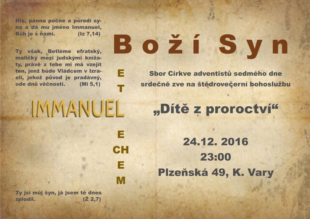pulnocni-2016-pozvanka