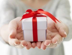gift-giving[1]